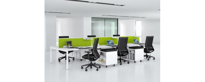 Desks9
