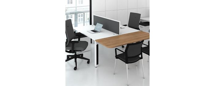 Desks10