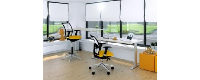 Desks14