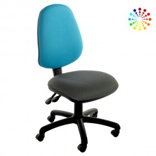 Alliance operators chair