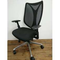 Okamura Sabrina Task Chair