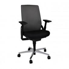 Senator I Work task chair