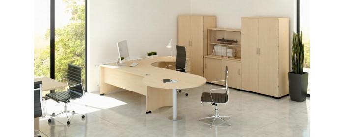 Desks6
